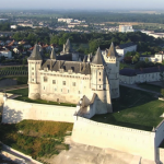 chateausaumur